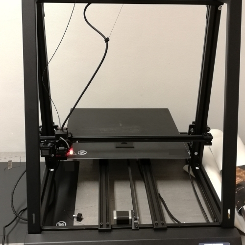 3D nyomtató_1
