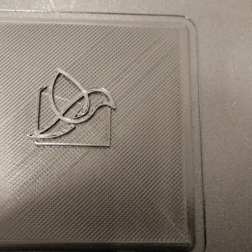 3D nyomtató_2
