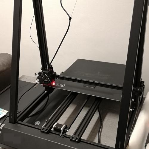 3D nyomtató_3