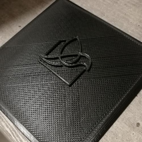 3D nyomtató_4
